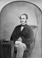 I-6881.0.1 | W. Greenshields, copied 1863 | Photograph | Anonyme - Anonymous |  |