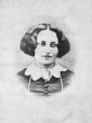I-7177.0.1 | Mrs. Williams, copied 1863 | Photograph | Anonyme - Anonymous |  |
