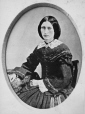 I-7518.0.1 | Woman, copied for Miss Swanston, 1863 | Photograph | William Notman (1826-1891) |  |