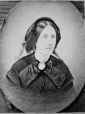 I-8118.0.1 | Woman, copied for Capt. McFarlane, 1863 | Photograph | Anonyme - Anonymous |  |