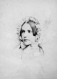 I-8410.0.1 | Mrs. Hill, copied 1863 | Photograph | Anonyme - Anonymous |  |