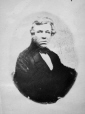 I-9003.0.1   Mr. Snedden, copied 1863   Photograph   Anonyme - Anonymous     