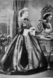 I-9018.0.1 | Crown Princess of Prussia, copied 1863 | Photograph | Anonyme - Anonymous |  |
