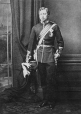 I-9054.0.1 | Col. Albert Edward, Prince of Wales (Edward VII), British Army, copied 1863 | Photograph | Anonyme - Anonymous |  |