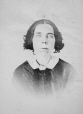 I-9384.0.1 | Miss E. Sincennes, copied 1863 | Photograph | Anonyme - Anonymous |  |