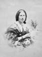 I-9679.0.1 | Miss Smith, copied 1863 | Photograph | Anonyme - Anonymous |  |