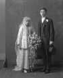 II-239735 | Mr. and Mrs. Lee, Montreal, 1920 | Photograph | Wm. Notman & Son |  |
