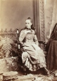 II-49524.1 | Miss Alice Notman, Montreal, QC, 1878 | Photograph | Notman & Sandham |  |