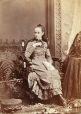II-49525.1 | Miss Alice Notman, Montreal, QC, 1878 | Photograph | Notman & Sandham |  |