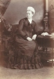 II-64265.1 | Mrs. William Notman, Montreal, QC, 1882 | Photograph | Notman & Sandham |  |