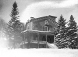 "II-132057.0 | ""Westmount,"" Mr. Murray's house, copied for Miss Murray in 1899 