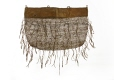 M10421 |  | Bag | Anonyme - Anonymous | Aboriginal: Dene, Dogrib | Western Subarctic