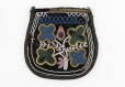 M11 |  | Pouch | Anonyme - Anonymous | Aboriginal: Mi'kmaq | Eastern Woodlands