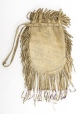M11100 |  | Bag | Anonyme - Anonymous | Aboriginal: Dene (Tahltan?) | Western Subarctic