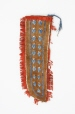 M11104 |  | Sheath | Anonyme - Anonymous | Aboriginal: Huron-Wendat | Eastern Woodlands