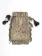 M11750 |  | Bag | Anonyme - Anonymous | Aboriginal | Western Subarctic