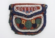 M11771.2 |  | Pouch | Anonyme - Anonymous | Aboriginal | Eastern Subarctic or Eastern Woodlands