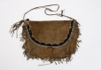 M1225 |  | Bag | Anonyme - Anonymous | Aboriginal: Dene, Slavey | Western Subarctic