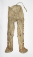 M12521 |  | Trousers | Anonyme - Anonymous | Aboriginal: Dene (Gwich'in) | Western Subarctic