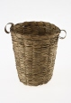 M12636 |  | Basket | Anonyme - Anonymous | Aboriginal: Abenaki | Eastern Woodlands