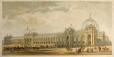 M13024 | Crystal Palace, London, 1850 | Print | Anonyme - Anonymous |  |