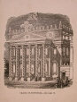 M13048.1 | Bank of Montreal | Print | John Henry Walker (1831-1899) |  |