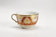 M1566.1 |  | Cup | Spode |  |