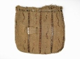 M1879 |  | Bag | Anonyme - Anonymous | Aboriginal: Anishinaabe? | Eastern Woodlands