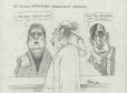 M2000.93.53 | 47,000 Nurses Reject Settlement | Drawing | Serge Chapleau |  |