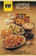 M2001.65.7 | V-H chinese recipes | Livre de recettes | V-H Quality Food Ltd. |  |