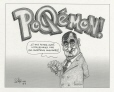 M2001.99.13.1-3 | Lucien Bouchard and Pokemon | Montage (computer drawing) | Serge Chapleau |  |