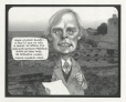 M2001.99.16.1-3 | Robert-Guy Scully and Canadian Heritage | Montage (computer drawing) | Serge Chapleau |  |