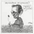M2001.99.25.1-2 | Call an Election This Fall? | Montage (computer drawing) | Serge Chapleau |  |