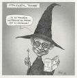 """M2001.99.32.1-2 