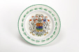 M2002.52.1 |  | Assiette | A. E. Gray & Co. Ltd. |  |