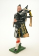 M2003.61.1.13 |  | Toy soldier | Britains Ltd. |  |