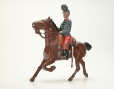 M2003.61.1.7 |  | Toy soldier | Britains Ltd. |  |