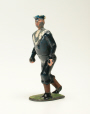 M2003.61.2.4.1 | Royal Navy | Soldat de plomb | Britains Ltd. |  |
