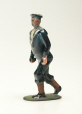 M2003.61.2.4.2 | Royal Navy | Soldat de plomb | Britains Ltd. |  |