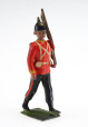 M2003.61.5.12 | Royal Regiment | Toy soldier | William Britain Jr. |  |