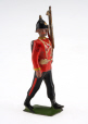 M2003.61.5.14 | Royal Regiment | Toy soldier | William Britain Jr. |  |
