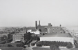 M2003.8.6.1.57 | St. Lawrence Sugar refinery, Montreal, QC, about 1930 | Photograph |  |  |