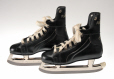 M2004.106.1.1-2 |  | Patins | Canadian Tire |  |