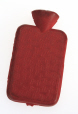 M2004.64.5.61 |  | Hot water bottle, toy | Mattel |  |
