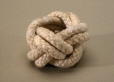 M2004.87.6 |  | Scarf knot |  |  |