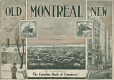 M2004.97.6 | Old and new Montreal, with a series of comparative views illustrating the growth and development of the greater city | Book | International Press Syndicate |  | 