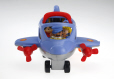 M2005.113.23.1-5 | Little People | Avion, jouet | Fisher Price Toys |  |