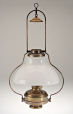 M2005.58.112.1-4 | Alladin | Lampe | The Mantle Lamp Co. of America |  |