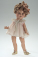 M2006.12.2.1-4   Shirley Temple   Doll   Ideal Novelty & Toy Co.     