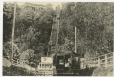 M2006.14.46.128 | Mount Royal funicular railway | Print |  |  |